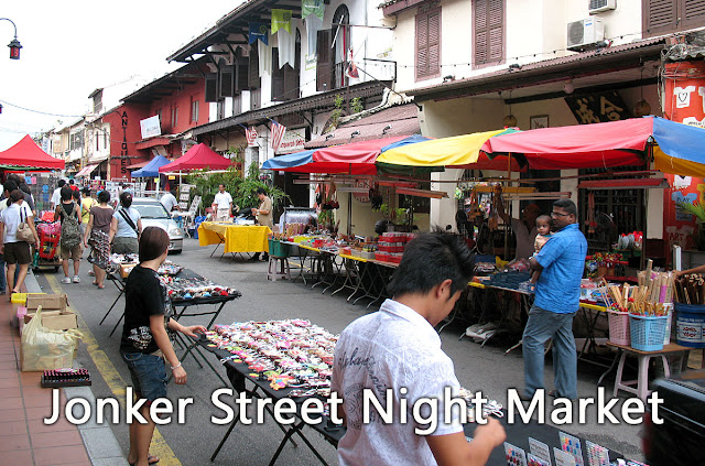 essay on night market in malaysia Batu ferringhi night market, batu ferringhi: see 874 reviews, articles, and 356 photos of batu ferringhi night market, ranked no9 on tripadvisor among 18 attractions in batu ferringhi.