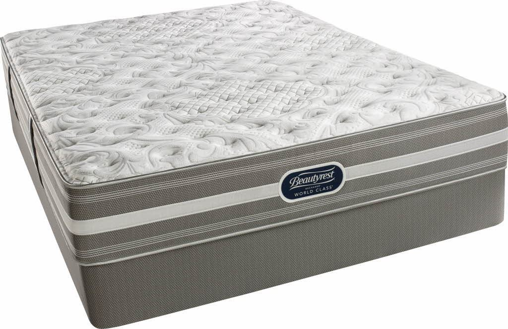 Why Do Pillowtop Mattress Wear Out So Quickly