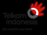Lowongan Telkom -  Great People Trainee Program Batch VII