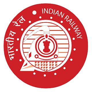 Railway Group D