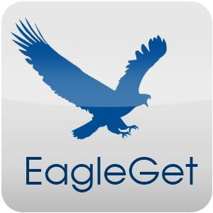 EagleGet 2.0.5.10