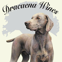 LORI BUDD of DRACAENA WINE