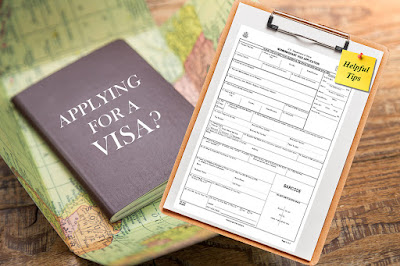 Helpful Tips for Filipinos Applying for US Tourist Visas