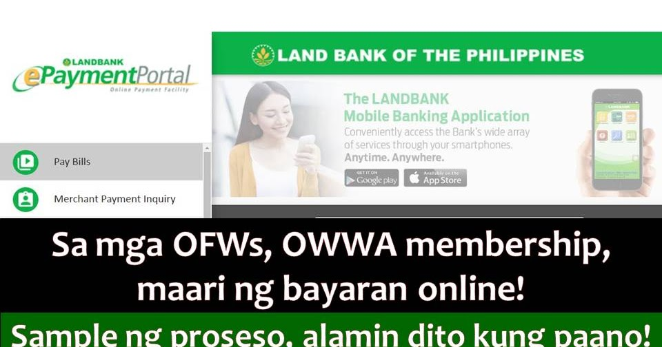 How to pay bank overseas using bpi