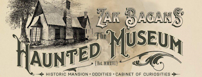 http://www.dreadcentral.com/news/252529/zak-bagans-announces-haunted-museum-opening-date-tickets-going-fast/