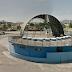 Duas áreas de lazer em Nilópolis recebem denominação