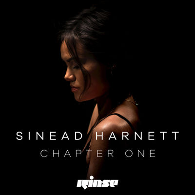 Sinead Harnett - Chapter One - Album Download, Itunes Cover, Official Cover, Album CD Cover Art, Tracklist