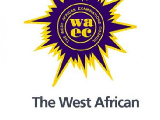 Use Lockdown Period To Study Hard For the Exam - WAEC Urge Candidates