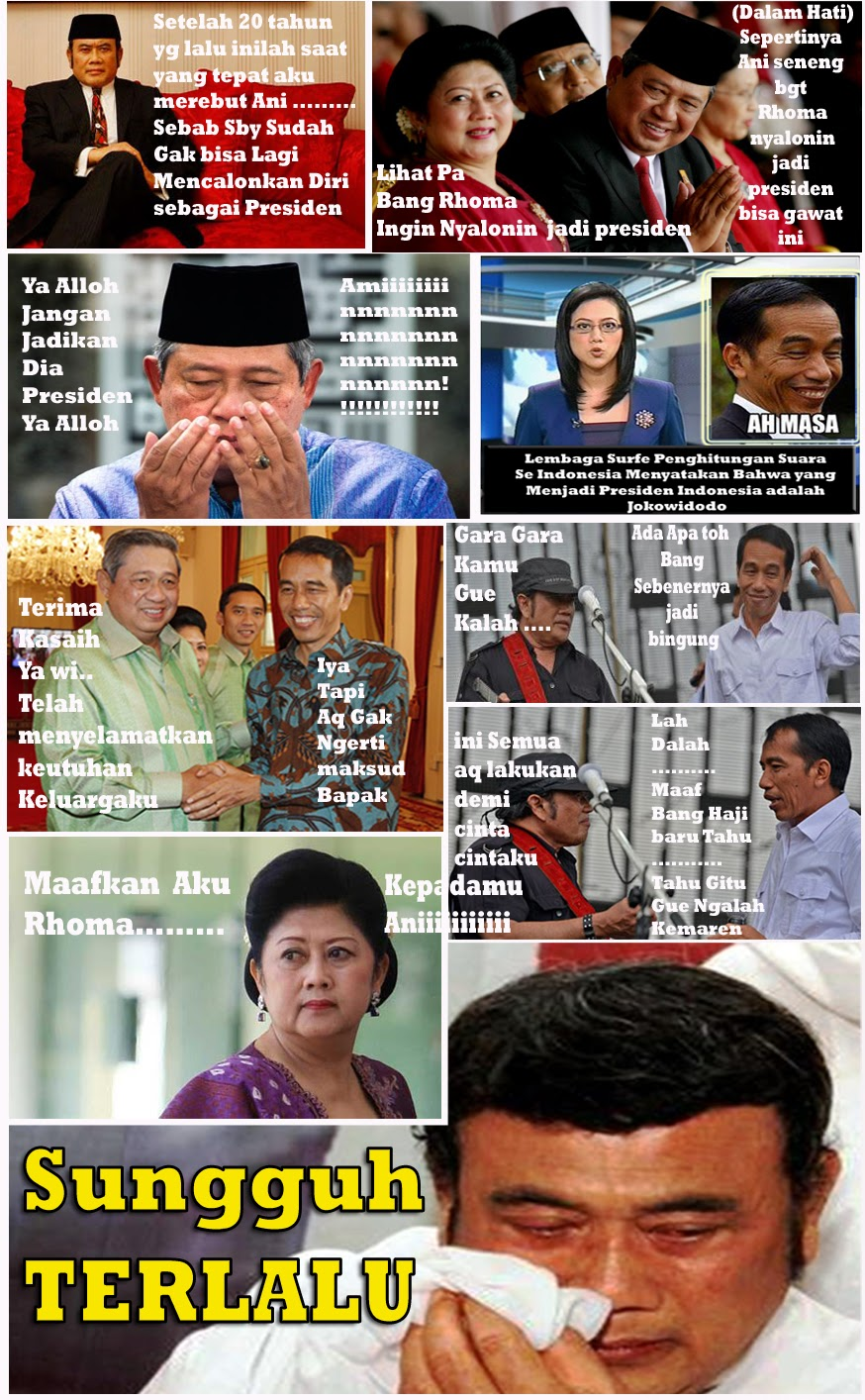 Download Meme Lucu Tentang Cinta Kumpulan Gambar DP BBM