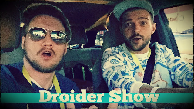 Droider-Show