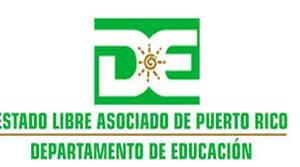 cierres de escuelas de puerto rico