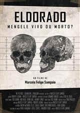 Imagem Eldorado: Mengele Vivo ou Morto? - Nacional