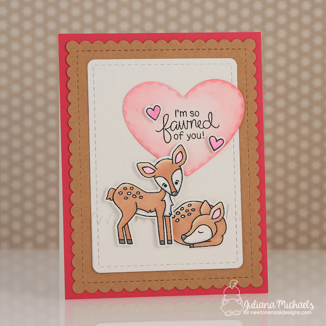 https://3.bp.blogspot.com/-ia3p37YNTSo/Wlpw2dvKP4I/AAAAAAAAXlA/jX32pBY2m_IUr_CWeP0yDS1WG-7wRv8cQCLcBGAs/s640/Valentines-Day-Card-Deer-Friend-Newtons-Nook-Designs-Juliana-Michaels-01.jpg