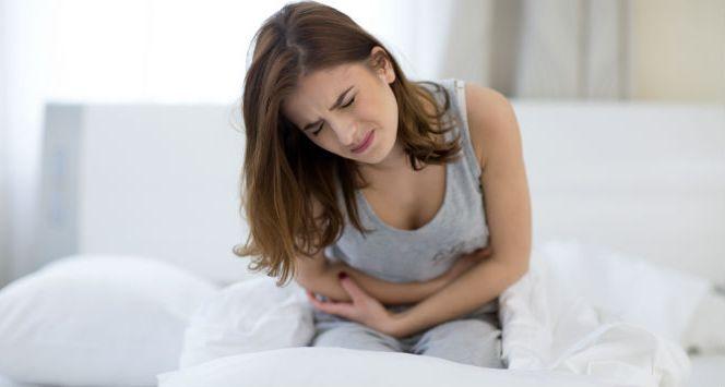 Mengatahui Gejala Infeksi Saluran Kemih (ISK) Secara Umum Dan Cara Mengobatinya