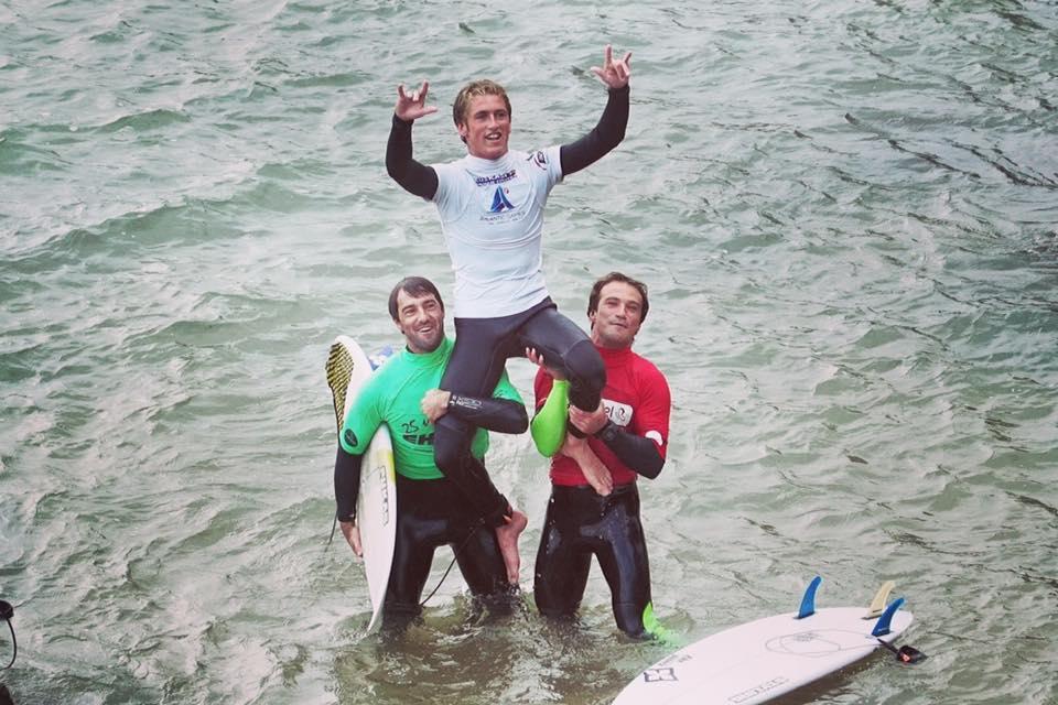 euskal herriko surf mundaka 08