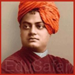 Swami Vivekananda Life History Pdf