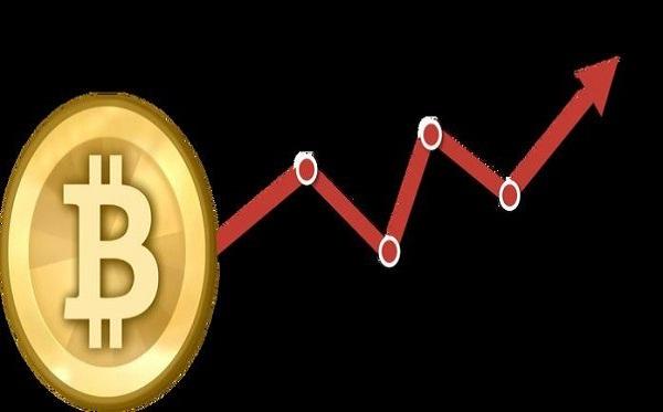 3 أسباب مقنعة ستجعل أسعار العملات الرقمية ترتفع بشكل صاروخي هذا العام