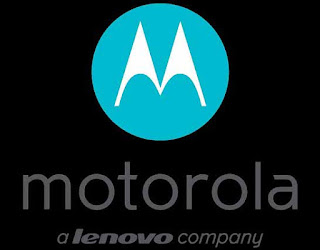 وظائف مسئولين مبيعات داخل فروع شركه رفلكشن وكيل لينوفو و موتورل للهواتف