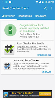 rootchecker