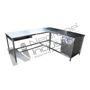 ss-pharmaceutical-furniture