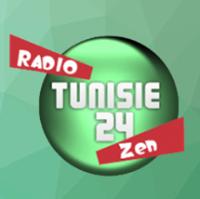 Tunisie 24 Zen