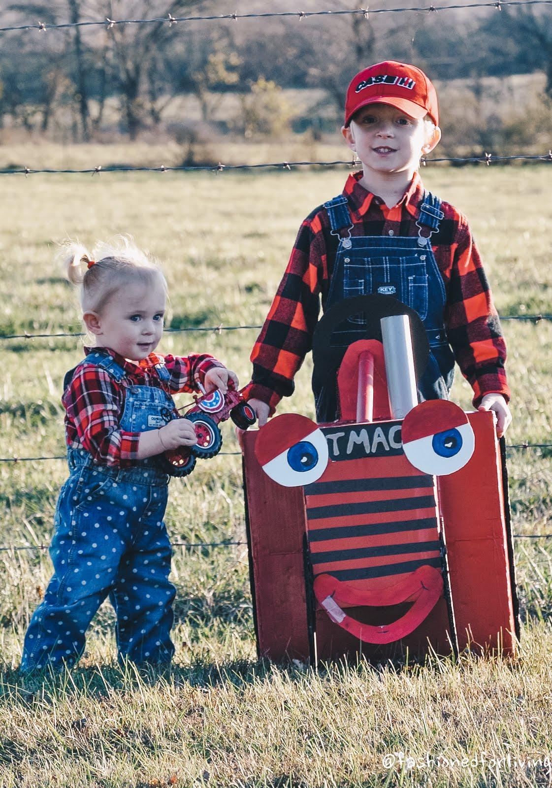 fun halloween costumes for siblings to wear together cafemom fun halloween costumes for siblings to wear together big sister little sister shirts ebay