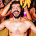 Matheus VK faz show com participação de Dream Team do Passinho no Galpão Gamboa