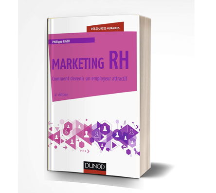 Marketing RH PDF