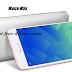 Télécharger gratuitement Meizu M5s Mobile USB Driver pour Windows 7 - Xp - 8 - 10 32Bit / 64Bit
