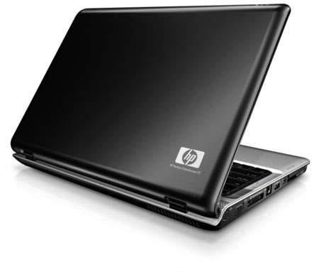 Daftar Harga Netbook Compaq 2013 Pakar Harga Harga Laptop Hp Compaq September 2013 Terbaru Netbook Ultrabook
