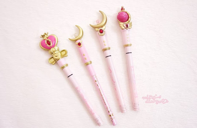 sailor_moon_beauty_cosmetic_products_miracle_romance