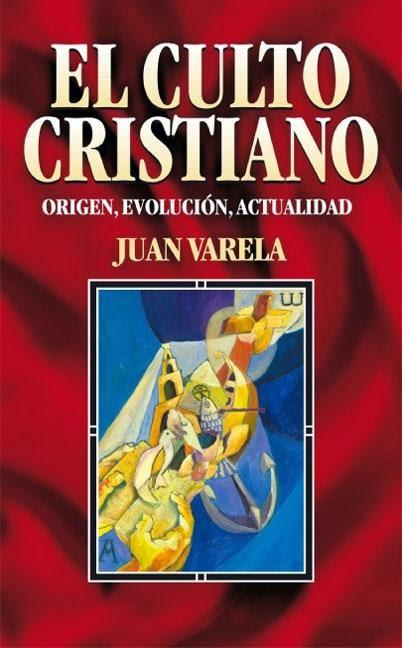 Juan Varela-El Culto Cristiano-