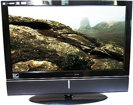 grundig lxw 102 8735 cinemo 40 40 inch lcd tv smps circuit rh electronicshelponline blogspot com