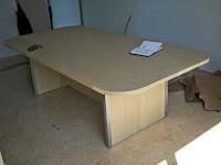 furniture-semarang-meja-rapat-19
