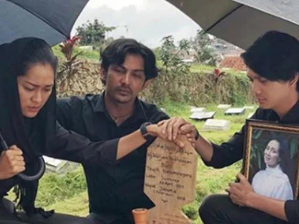 Review Film: Memahami Bhinneka Tunggal Ika dalam Film Lima