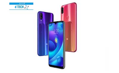 شاومي مي بلاي - Xiaomi Mi Play