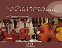 la-guitarra-en-la-luthería