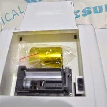 jual chemistry analzyer photometer
