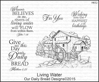 http://ourdailybreaddesigns.com/new-releases/2015/2015-december.html