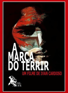 A Marca do Terrir (2005)