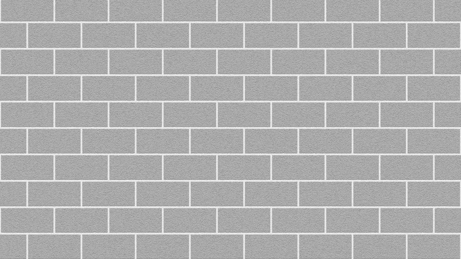 Bedden zelf bouwen ikea gehoor geven aan uw huis - Muur steen duidelijk ...