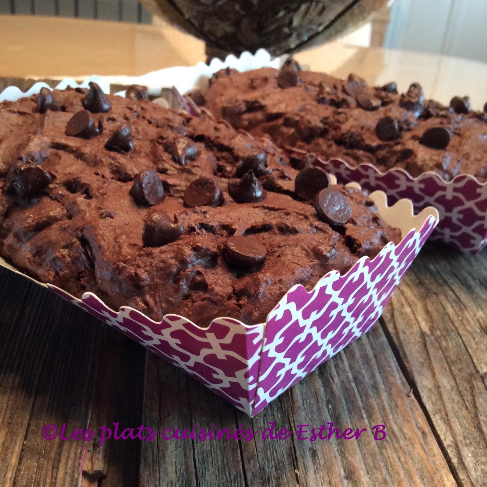 Recette Cake Dense