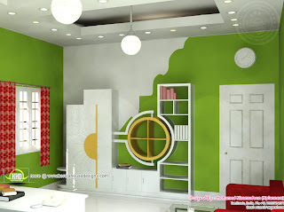 pics of modern bedrooms 2334 sq ft south indian home design 16649