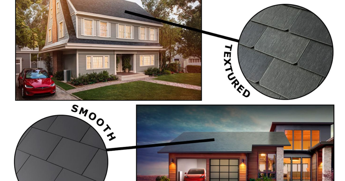 Cold fusion guy tesla s solar roof pricing estimate for Solar panel cost for 1000 sq ft home