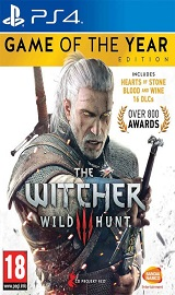 db6426c02bc528b8c92f12162e9460a3981d8a6d - The Witcher 3 Wild Hunt Game of the Year Edition MULTI PS4-PRELUDE