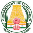 Tamil Nadu 10th Result 2015