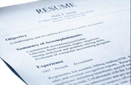 It Developer Resume Example Monster Resume Building Tips Sample