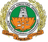 TNAU Time Table 2016 Tamil Nadu Agricultural University BSc BTech Exam Schedule download pdf 1st 3rd 5th semester year distance education odl tnau.ac.in