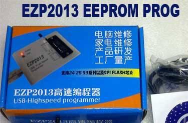 JUAL EZP 2013 + BIOS & SCHEMATIC LAPTOP