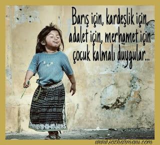 23 Nisan Ulusal Egemenlik ve Çocuk Bayramı, barış, çocuklar neyi sever, çocukların dünyası, atatürkün milli egemenlik sözleri, hisler dünyası, kardeşlik, ulusal egemenlik nedir, ulusal egemenlik ve atatürk,